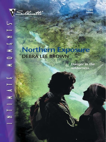 Northern Exposure ebook by Debra Lee Brown