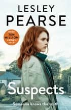 Suspects ebook by