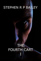 The Fourth Cart ebook by Stephen Bailey