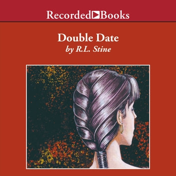 double your dating audiobook