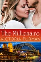 The Millionaire ebook by Victoria Purman