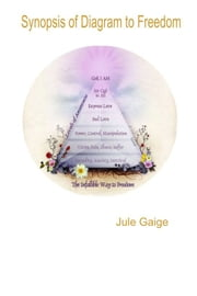 Synopsis of Diagram to Freedom ebook by Jule Gaige