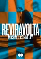 Reviravolta eBook by Michael Connelly