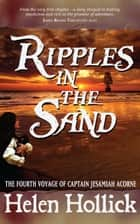 Ripples in The Sand ebook by