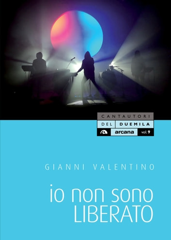 Io non sono Liberato ebook by Gianni Valentino