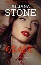 Grace ebook by