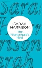 The Nightingale's Nest ebook by Sarah Harrison