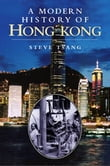 Modern History of Hong Kong, A
