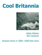 Cool Britannia ebook by Cameron, Iain