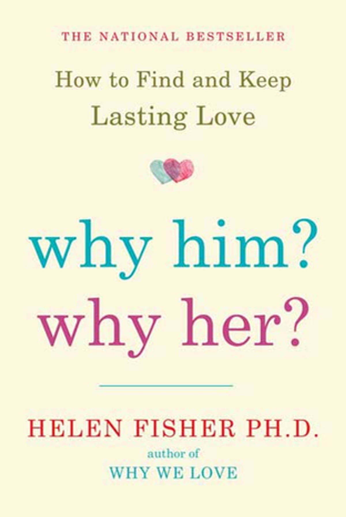 why him why her helen fisher free download