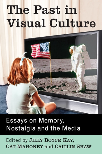 review essay memory and nostalgia A flu pandemic wipes out 99% of humanity in this much-tipped novel about memory station eleven review apocalypse as about memory and loss, nostalgia and.