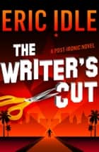 The Writer's Cut ebook by
