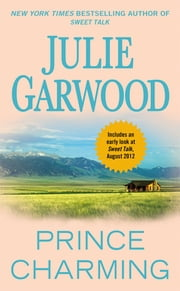 Prince Charming ebook by Julie Garwood