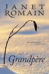 Grandpère ebook by Janet Romain