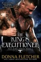 The King's Executioner ebook by Donna Fletcher