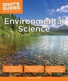 Environmental Science ebook by James Dauray M.Ed