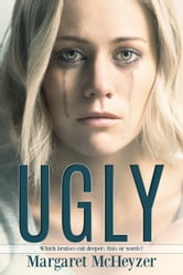 Ugly ebook by Margaret McHeyzer