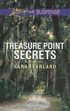 Treasure Point Secrets ebook by