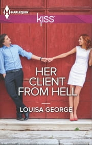 Her Client from Hell ebook by Louisa George