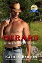 Gerard ebook by Kathi S Barton