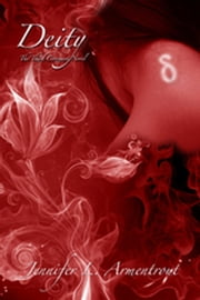 Deity - The Third Covenant Novel ebook by Jennifer L. Armentrout