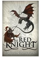The Red Knight ebook by
