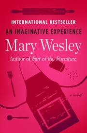 An Imaginative Experience - A Novel ebook by Mary Wesley