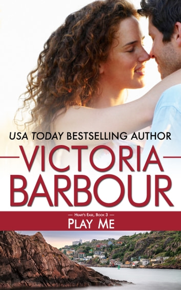 Play Me ebook by Victoria Barbour