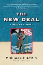 The New Deal - A Modern History ebook by Michael Hiltzik