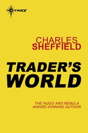 Trader's World ebook by Charles Sheffield