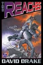 The Reaches ebook by