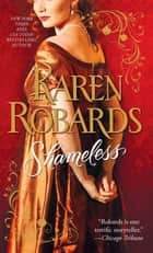 Shameless ebook by Karen Robards