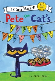 Pete the Cat\