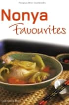 Mini Nonya Favourites ebook by Lee Geok Boi