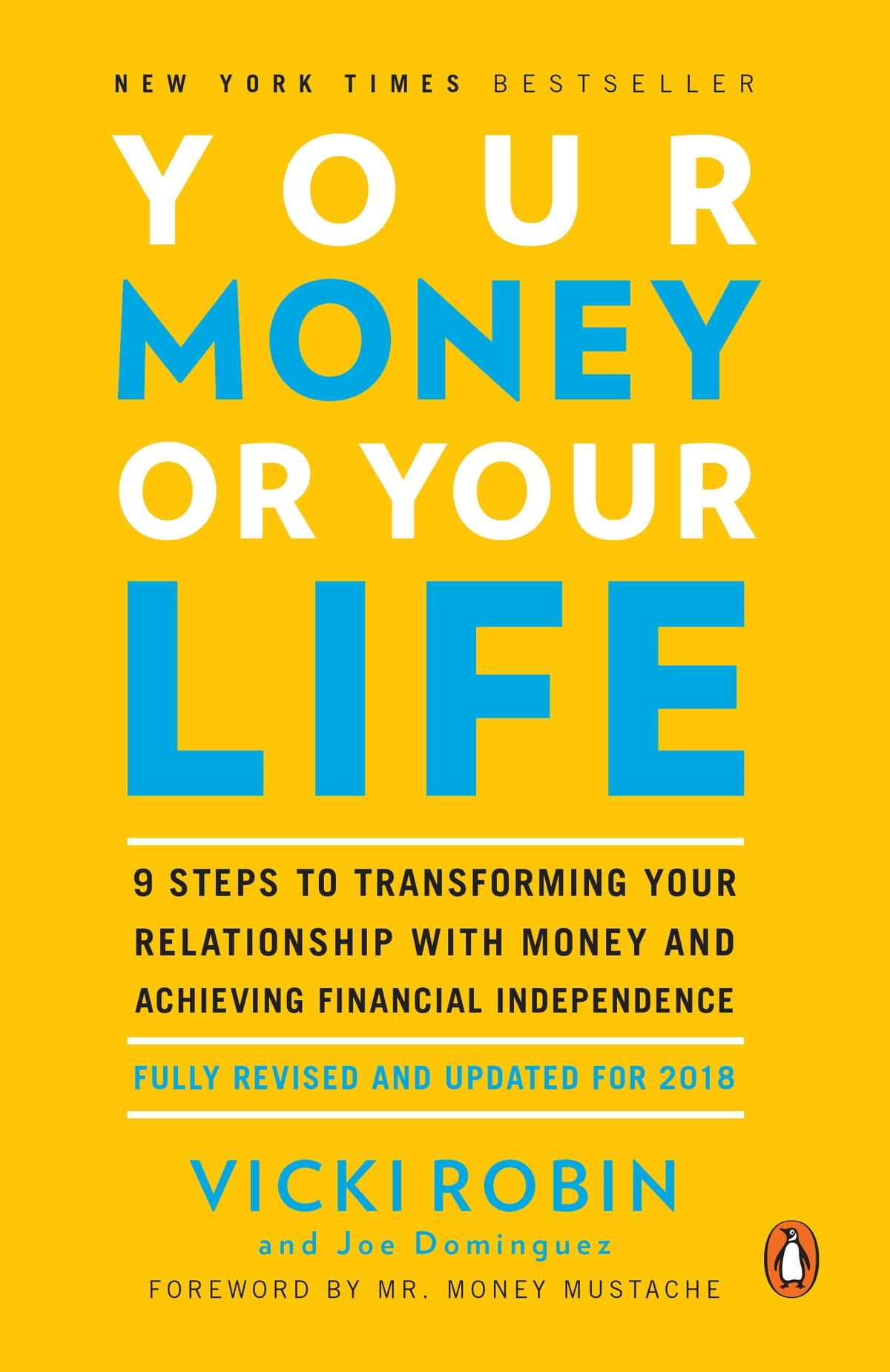 your money or your life vicki robin 9781101539705 楽天kobo