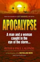 Apocalypse ebook by Paul Lalonde