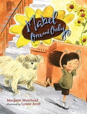 Mabel, One and Only ebook by Margaret Muirhead,Lynne Avril