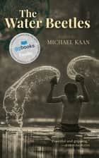 The Water Beetles ebook by Michael Kaan