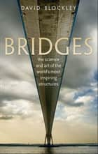 Bridges - The science and art of the world's most inspiring structures ebook by David Blockley