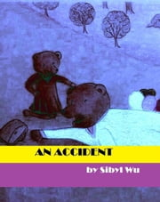 An Accident ebook by sibyl wu