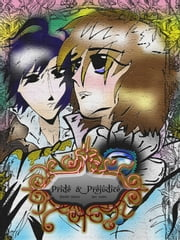 Pride and Prejudice(yaoi) ebook by Shinobu Simone