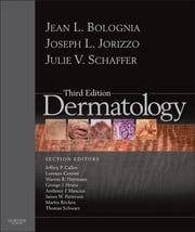 Dermatology ebook by