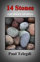14 Stones ebook by Paul Telegdi