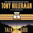 Talking God audiobook by Tony Hillerman