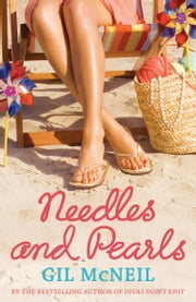 Needles and Pearls ebook by Gil McNeil