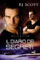 Il Diario Dei Segreti ebook by RJ Scott