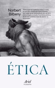 Ética ebook by Kobo.Web.Store.Products.Fields.ContributorFieldViewModel