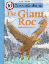 The Giant Roc and Other Stories ebook by
