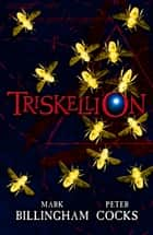 Triskellion ebook by Mark Billingham, Peter Cocks