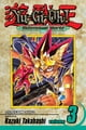 Yu-Gi-Oh!: Millennium World, Vol. 3 - The Return of Bakura, eBook von Kazuki Takahashi,Kazuki Takahashi